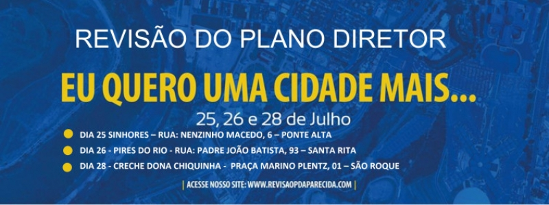 revisao-do-plano-diretor